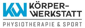Körperwerkstatt Logo